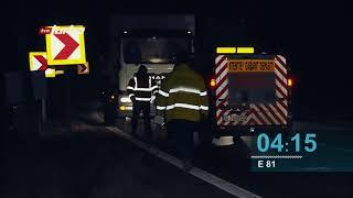 Megatransports with AsstrA_ep 3 (Мегаперевозки c AsstrA _ серия 3)