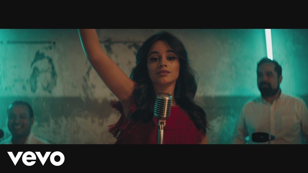Camila Cabello Havana Lyrics Deutsch