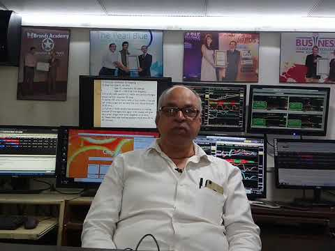 Mr. Sunil Mohorkar , Pune. Advance workshop feedback conducted by Technical Trade Consultancy.