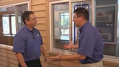 Should You Purchase Double or Triple Pane Windows?
