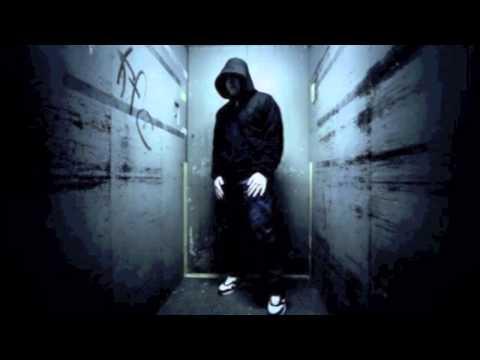 KARTELLEN, SEBBE STAXX ft CHRIPPA - STÄLL DIG UPP (LYRICS)