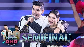 Video Wihh Aysik Bgt, Beniqno ft Iis Dahlia [BUNGA & KUMBANG] - Semifinal Kilau DMD (9/2) download MP3, 3GP, MP4, WEBM, AVI, FLV Juli 2018
