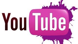 КАК СДЕЛАТЬ ЗАСТАВКУ ДЛЯ ВИДЕО?// о YouTube(Если ты начинающий видеоблоггер и не знаешь как поставить картинку на видео то тебе сюда!, 2016-03-22T16:41:28.000Z)