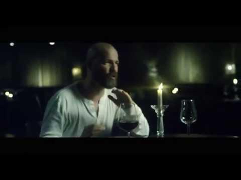 Curse: Wir brauchen nur uns (Official Video)