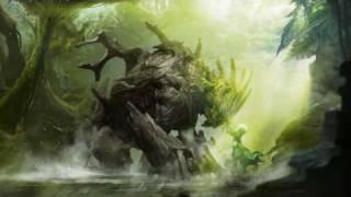 Guild Wars 2 - Teaser Trailer