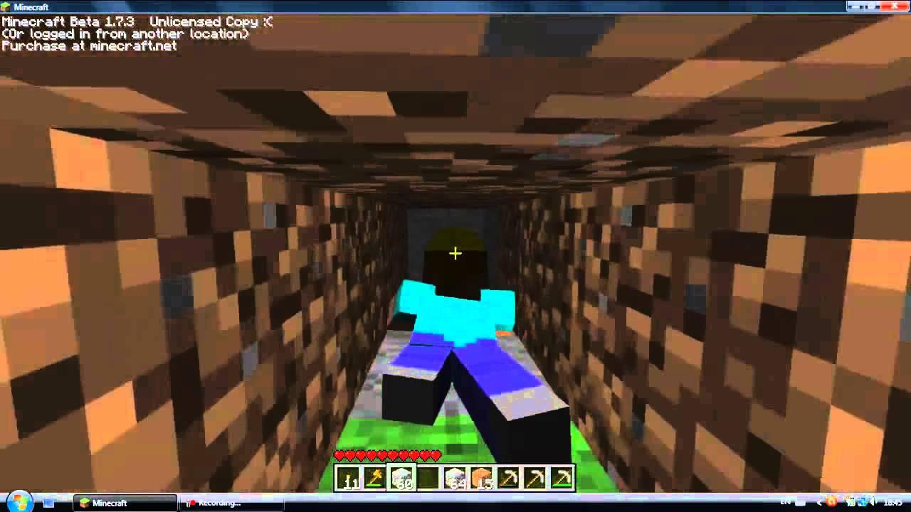 Minecraft Good Animation I Video Lucu