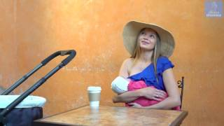Роды в США(http://www.abama-mama.ru/ - Роды в США: организуем роды в Америке Преимущества родов во Флориде (Палм Кост, Бока Ратон,..., 2016-09-04T03:25:28.000Z)