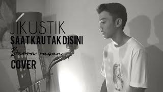 Download lagu Jikustik Saat Kau Tak Disini