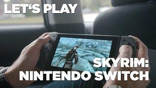 hrajte-s-nami-tes-v-skyrim-nintendo-switch