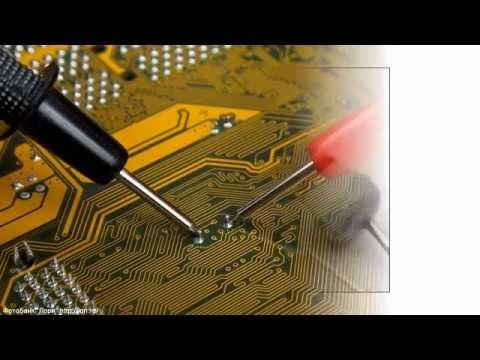 видео: Поиск неисправности измерительными приборами
