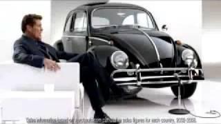 Хасельхоф МЦ реклама