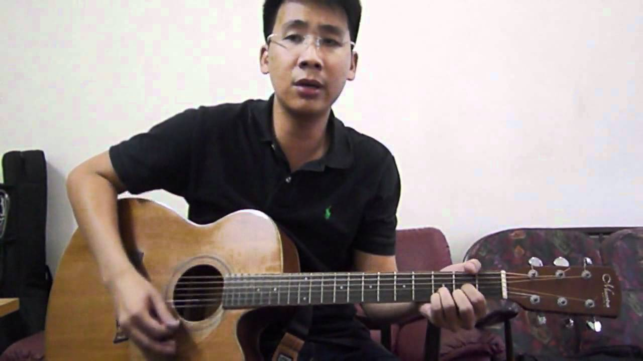 Deeper In Love Don Moen Cover Daniel Choo Youtube