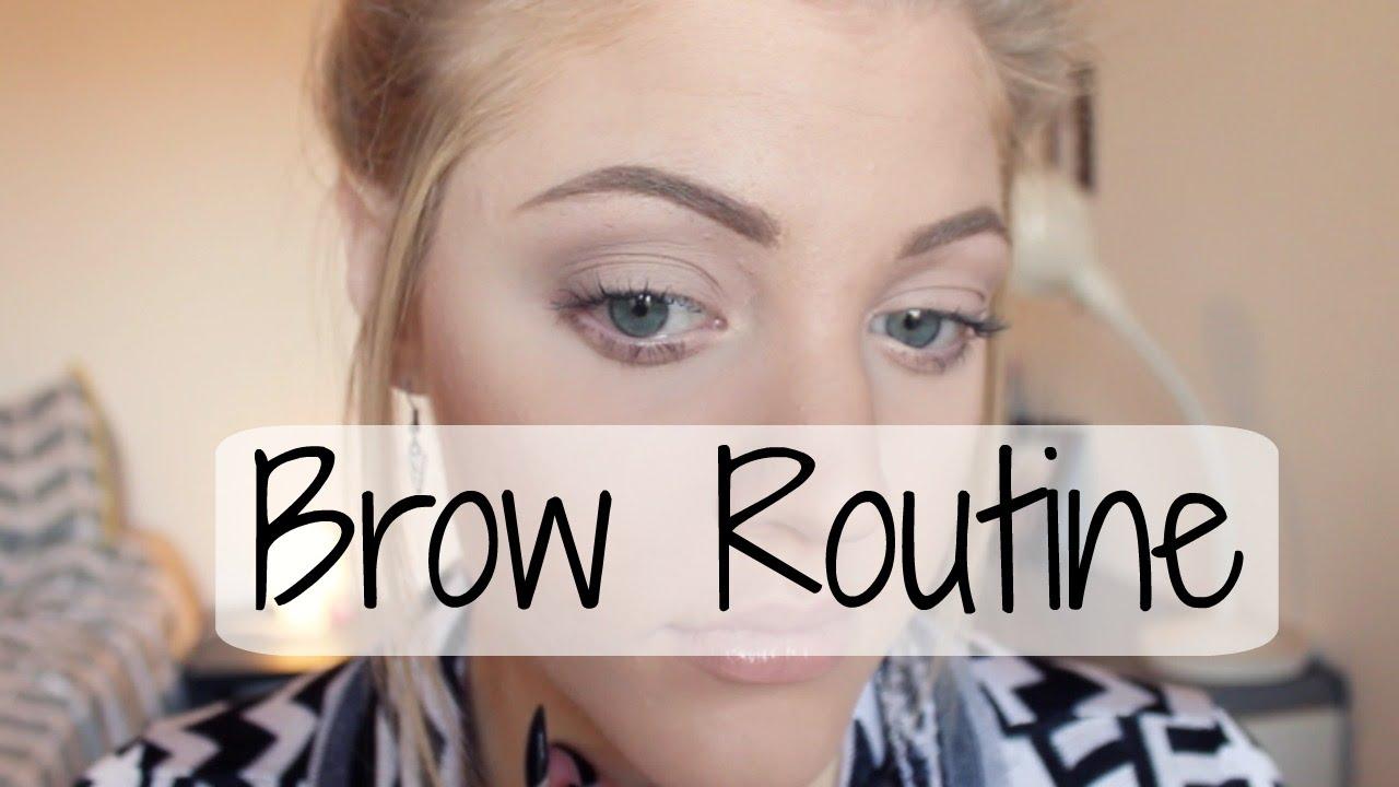 Brow Pomade by ULTA Beauty #7