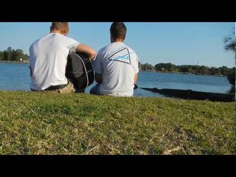 Work and Travel Australia VLOG 7 Evans Head - evans-head
