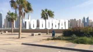 SOIXANTE NEUF +971 - 23.01.2015 - CLUB SENSATION - DUBAI - UAE