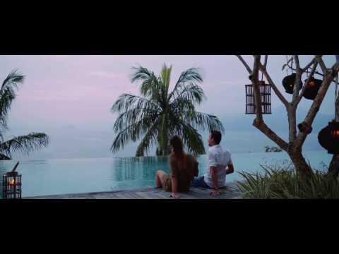 Four Seasons Seychelles   Private Residence Villas