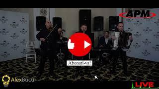 Descarca Muzica de Petrecere 2021 Colaj George Nicoloiu, Mita de la Bals, Marinel Talent, Coco de la Slatina