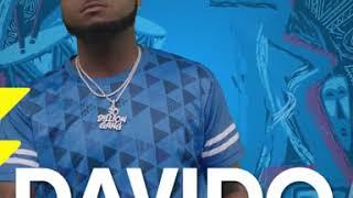 DAVIDO is NaijaAllTheWay