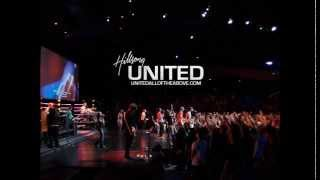 Hillsong United - Closer Than You Know (with lyrics)