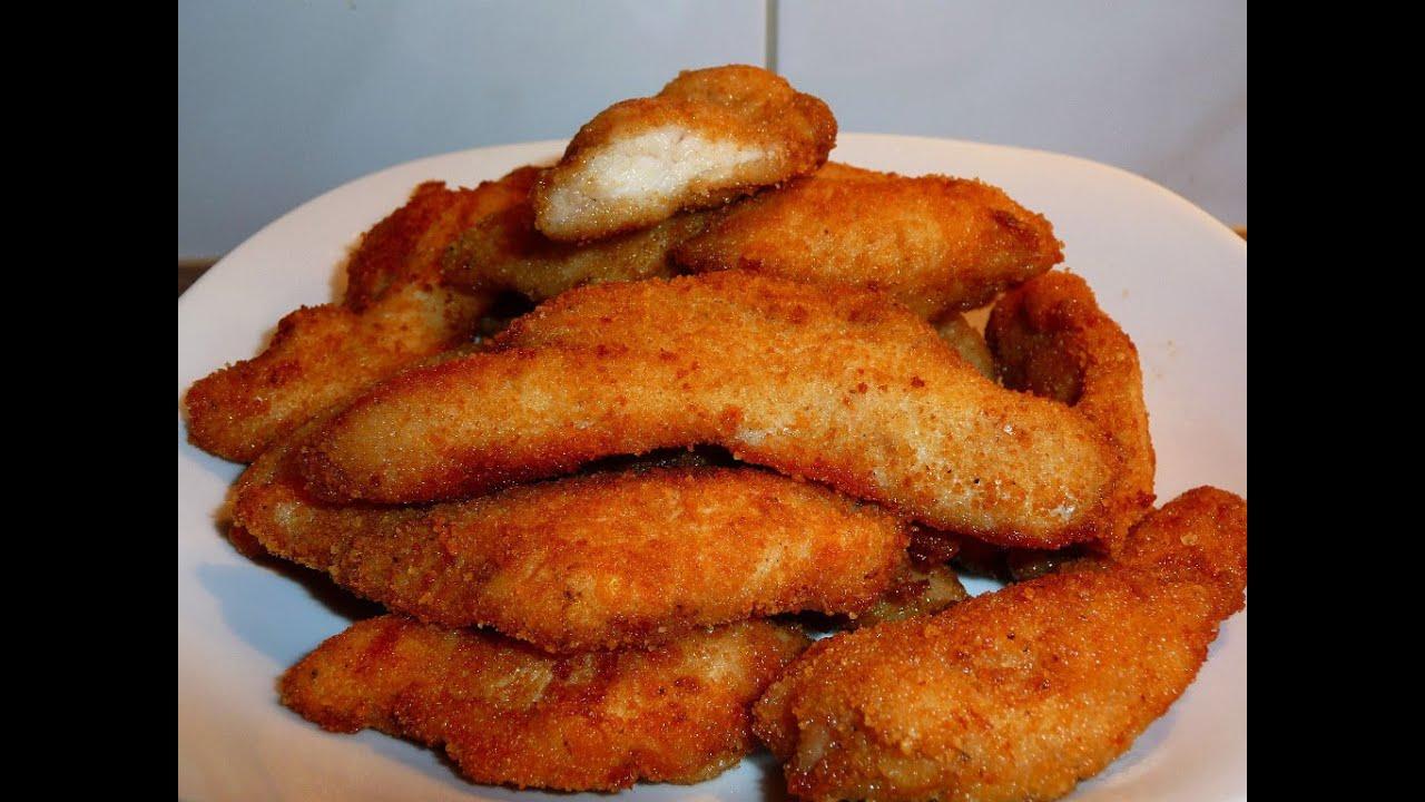 как приготовить куриное филе вкусно на сковороде