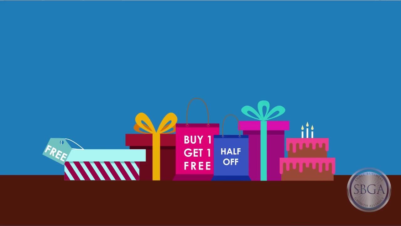 How to Set Up a Customer Rewards Program with Clover