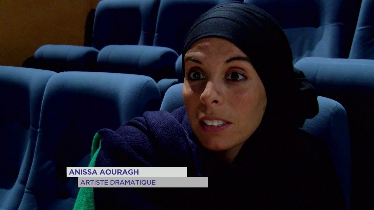 Spectacles : 10 femmes pour enf(l)ammer le théâtre de SQY