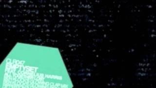 Emptyset feat Cornelius Harris - Altogether lost (Ripperton