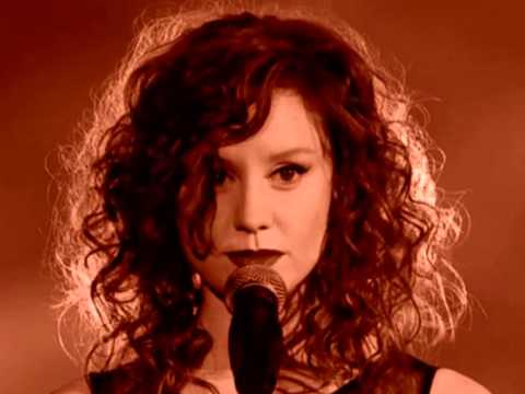 Emji  Nouvelle star 2015 -  Babooshka - Call me - Chandelier - Crazy in love - Show must go on