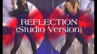 Fifth Harmony - Reflection (The Reflection Tour: Studio Version)