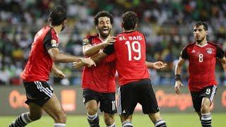 أخبار الرياضة - حظوظ كبيرة للمنتخبات العربية في التأهل لمونديال روسيا 2018
