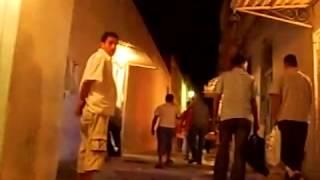 Repeat youtube video Les tassper a Sousse   Tunisie