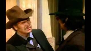 El Desafio Del Bufalo Blanco (The White Buffalo) (J. Lee Thompson, EEUU, 1977) - Trailer