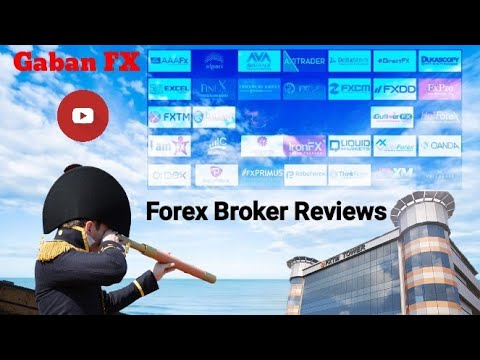 forex-broker-reviews-fxtm-di-malaysia