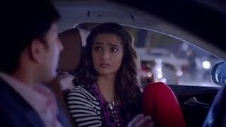 Индиский фильм Красавица 2018 Подпишитесь на канла и ставте палец вверх