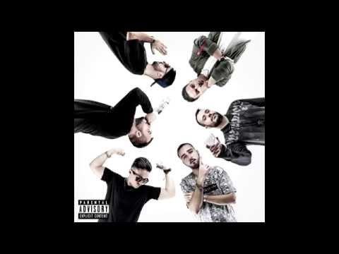 Mpelafon x Thel x Raf - Bombay & 2K ft. Ypo
