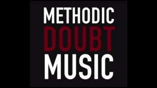 Half The Man by Methodic Doubt Music