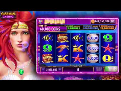 best casino online free games