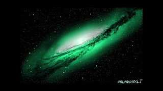 4 Strings - Galaxy (Original Mix) Free Download