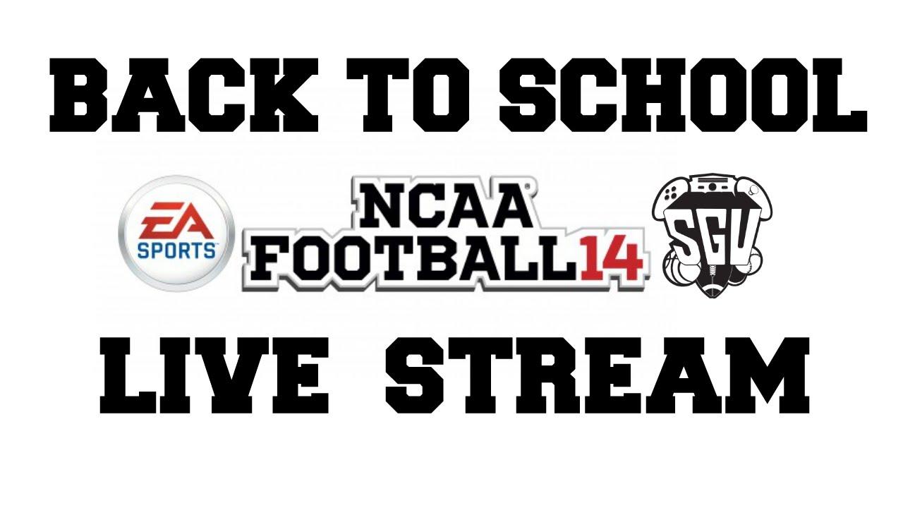 ncaa college football live stream fb.coim
