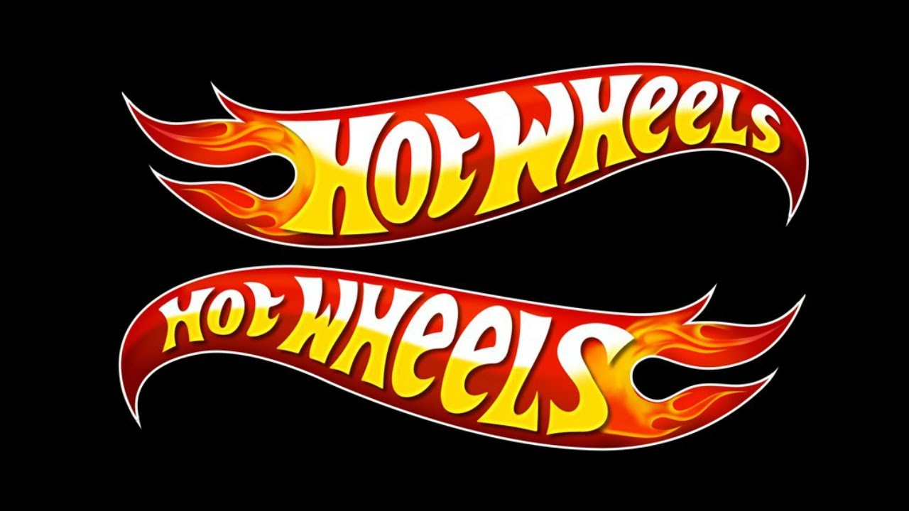 hot wheels world 39 s best driver trailer youtube. Black Bedroom Furniture Sets. Home Design Ideas