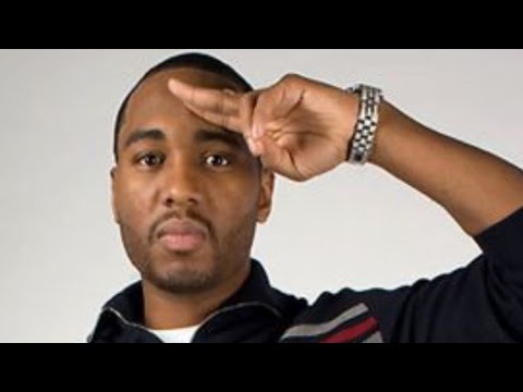 NEEF BUCK FROM STATE PROPERTY HONOR HAS BEEN SNATCHED BY THE HONORABLE KINGEARNER THE KING OF HONOR!