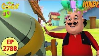 Video Motu Patlu | Cartoon in Hindi | 3D Animated Cartoon Series for Kids | Bhuddhu No.1 download MP3, 3GP, MP4, WEBM, AVI, FLV November 2018