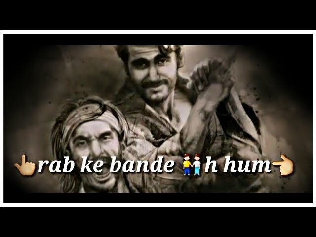 Naw attitude watsup status brother status 2018 | Bollywood Best Dialogues Status 30 Seconds Video