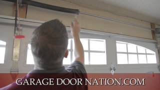 garage door nationGarage Door Nation Reviews For Garage Door Nation Coupon  Garage