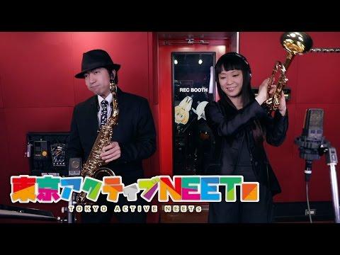 [Kemono Friends] JAZZ Welcome to JAPARIPARK - Tokyo Active NEETs