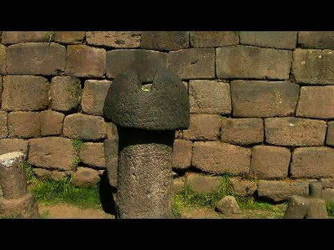 """el-templo-de-los-""""falos""""-(inca-uyo)"""