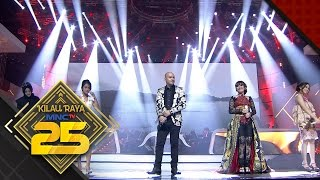 "Video Ayu Ting Ting, Fatin, Hanin Dhiya, Chelsea, Husein, Winda "" Indonesia Jaya - Bersatulah Indonesia "" download MP3, 3GP, MP4, WEBM, AVI, FLV September 2018"