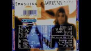 Smashing Pumpkins- Take me down