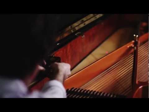 Schimmel Pianos - made in Braunschweig thumbnail