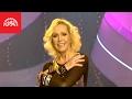 Helena Vondráčková - Nic nás nerozdělí (oficiální video 2009)